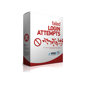 Failed Login Attempts
