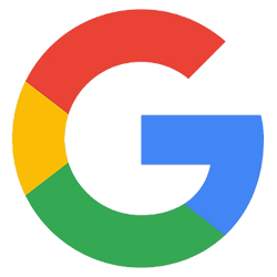 Google Structured Data Markup
